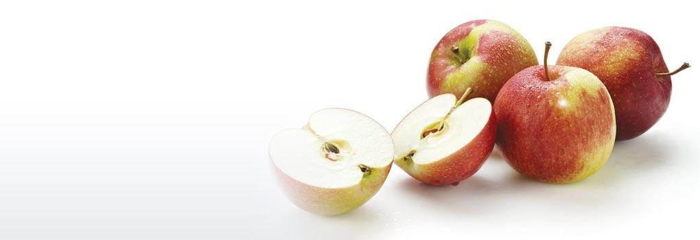apple_25